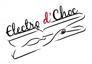 logo-ecd-new